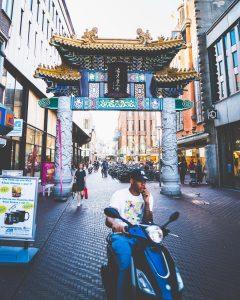 4Chinatown_Den_Haag_straatbeeld