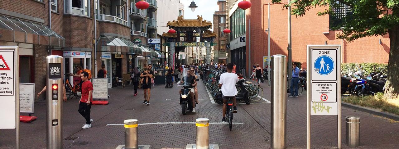 Bereikbaarheid_Chinatown_Den_Haag