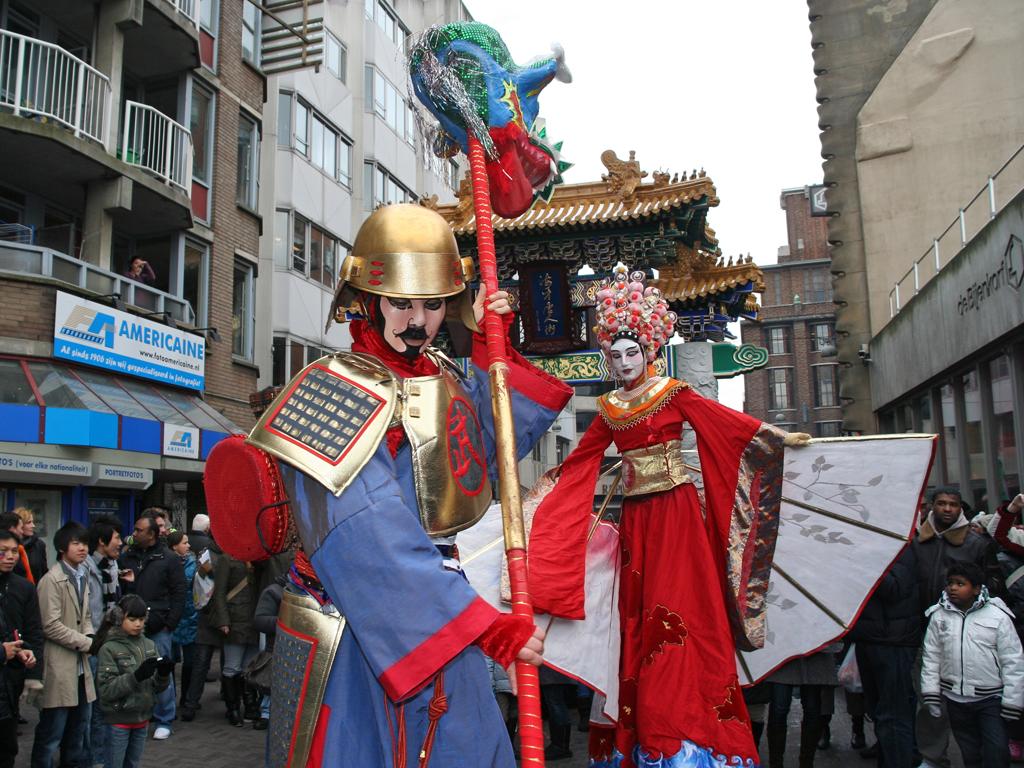 Chinatown_Den_Haag_Chinees_Nieuwjaar