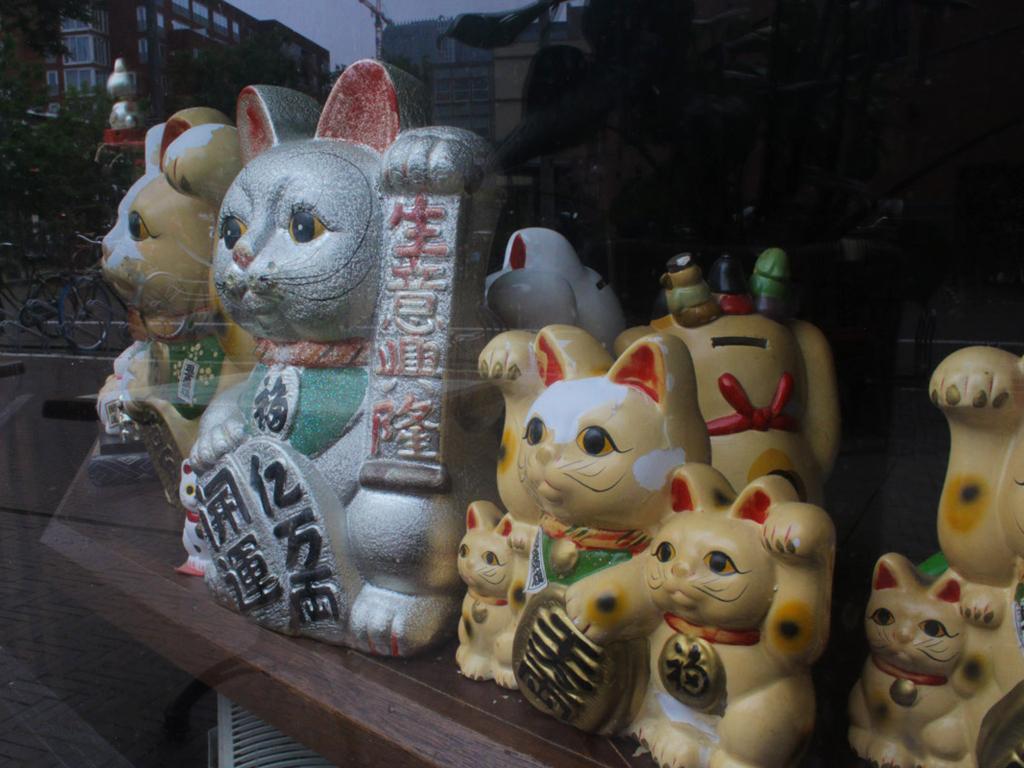 Chinatown_Den_Haag_speciaalzaken