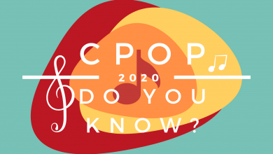 C-pop: wat is er hip in 2020?